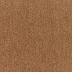 Sunbrella Outdoor Furniture Fabric - Canvas Teak - 5488-0000