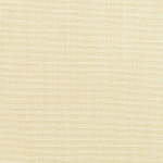 Sunbrella Outdoor Furniture Fabric - Canvas Vellum - 5498-0000