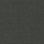 Sunbrella Outdoor Furniture Fabric - Canvas Coal - 5489-0000