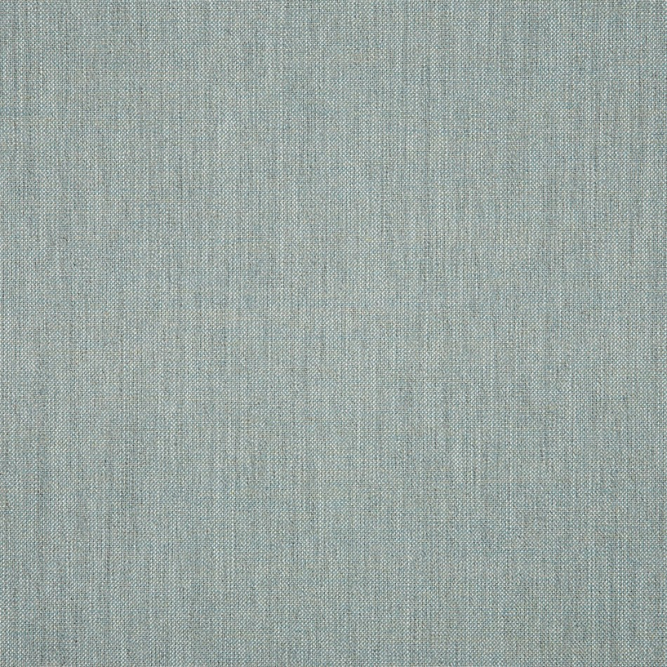 Sunbrella outdoor furniture fabric cast mist 40429 for Outdoor furniture fabric