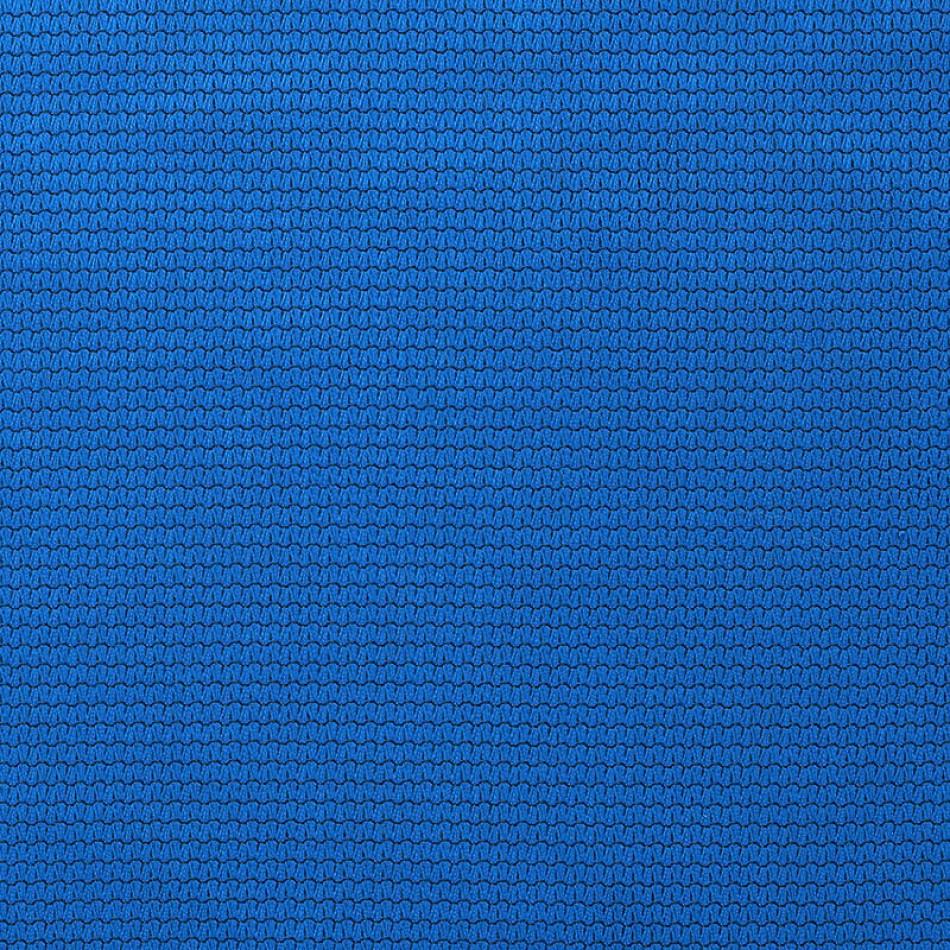 Sunbrella Contour Shade Fabric 2642-0000 - Apex Pacific ...