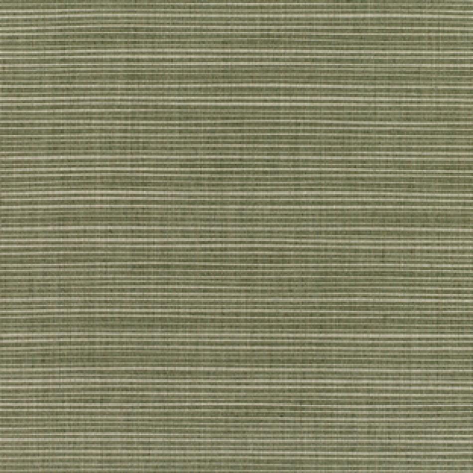 Sunbrella Outdoor Furniture Fabric - Dupione Laurel 8015 ...