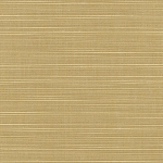 Sunbrella Outdoor Furniture Fabric - Dupione Bamboo 8013-0000