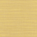 Sunbrella Outdoor Furniture Fabric  - Dupione Cornsilk 8012-0000