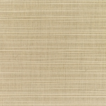 Sunbrella Outdoor Furniture Fabric - Dupione Sand 8011-0000