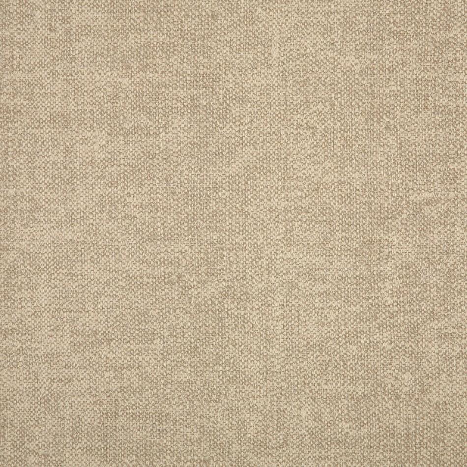Sunbrella fusion outdoor furniture fabric chartres malt for Outdoor furniture fabric