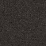 Sunbrella Fusion Outdoor Furniture Fabric - Meridian Charcoal - 40061-0034
