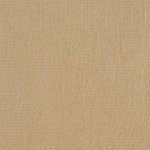 Sunbrella Fusion Outdoor Furniture Fabric - Meridian Coco - 40061.0008