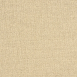 Sunbrella Fusion Outdoor Furniture Fabric - Meridian Wren - 40061-0007
