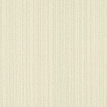 Sunbrella Fusion Outdoor Furniture Fabric - Posh Parchment - 44157-0000