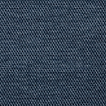 Sunbrella Fusion Outdoor Furniture Fabric - Tailored Indigo - 42082-0017