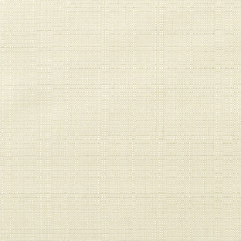 Sunbrella Outdoor Furniture Fabric Linen Canvas 8353