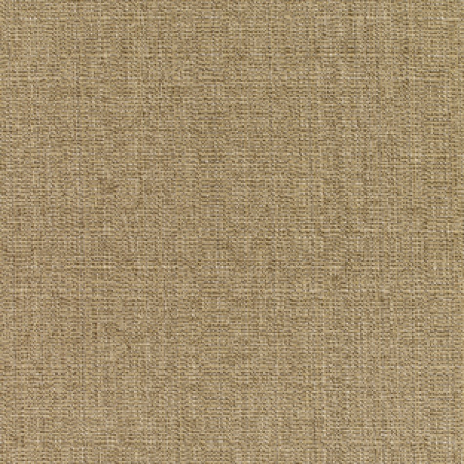 Sunbrella outdoor furniture fabric linen sesame 8318 for Outdoor furniture fabric