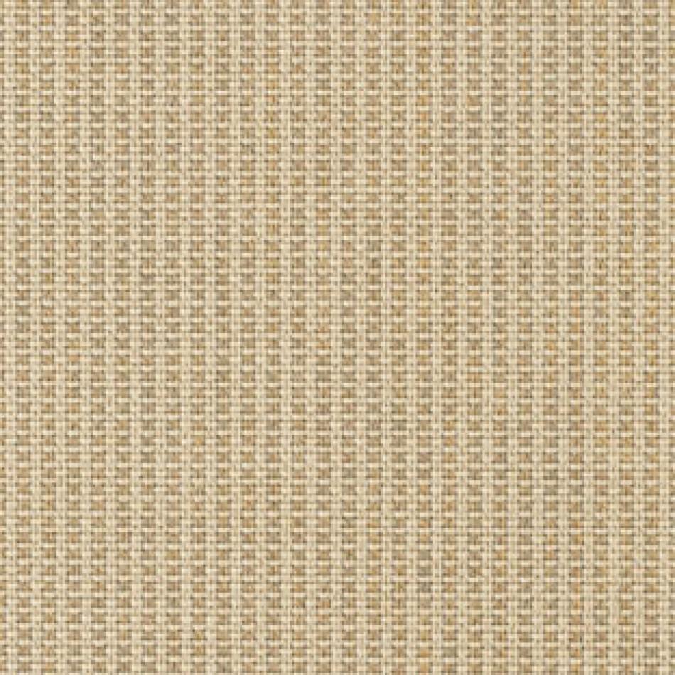 Sunbrella outdoor furniture fabric mainstreet wren for Outdoor furniture upholstery fabric