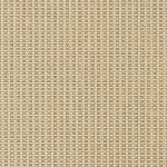 Sunbrella Outdoor Furniture Fabric -  Mainstreet Wren - 42048.0005