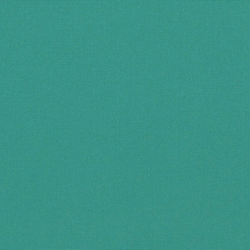 "46"" Sunbrella Marine Canvas - Aquamarine 4623-0000 - JT'S ..."