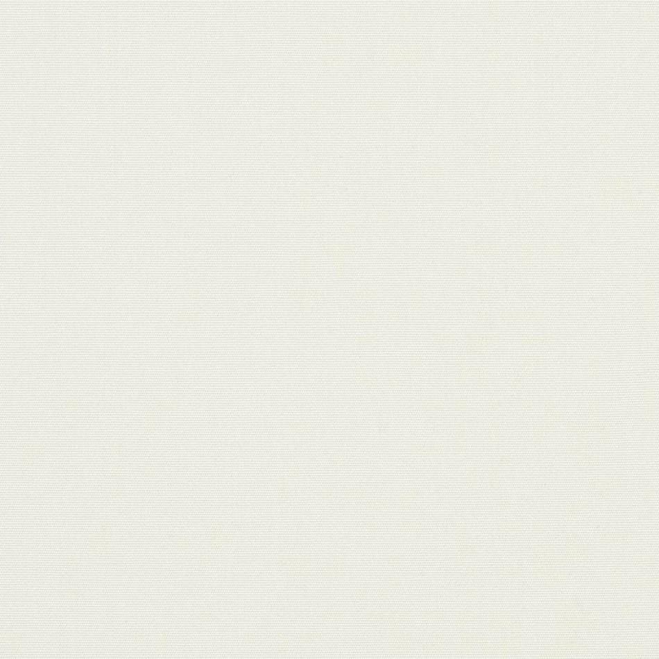 "Awning Sunbrella® Natural 60/"" 6004-0000 Marine Fabric"