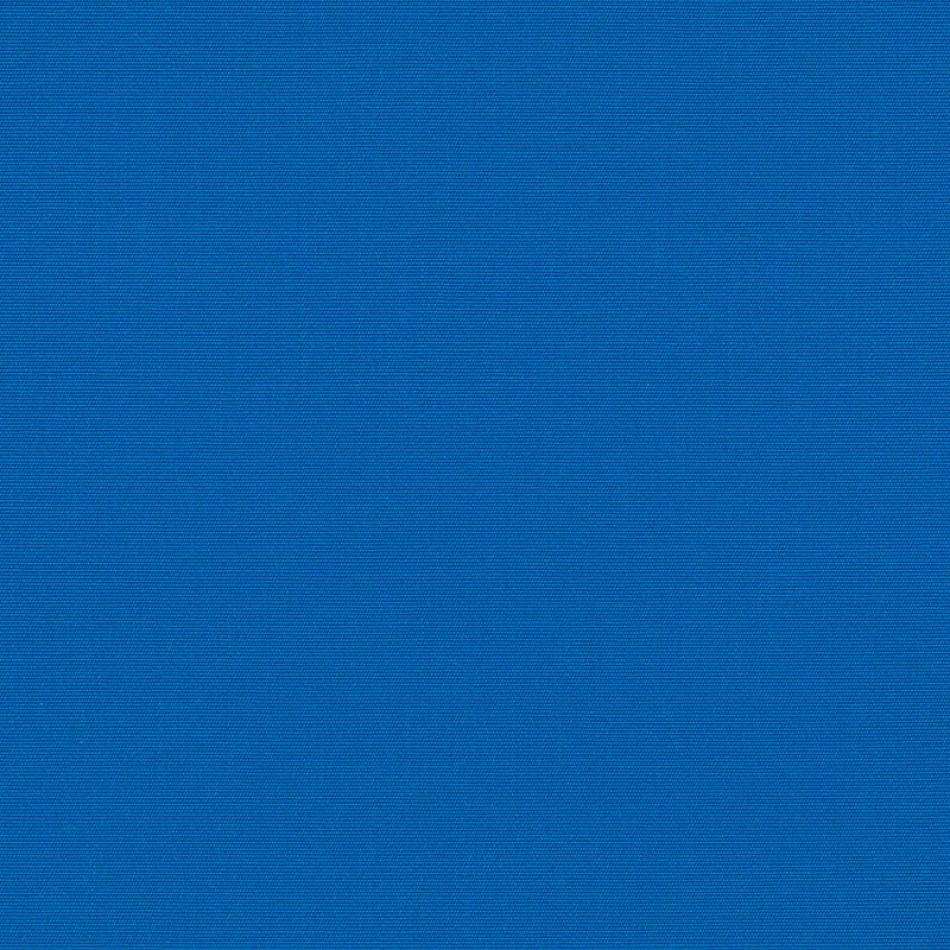80 Quot Sunbrella Marine Canvas Pacific Blue 80001 0000 Jt