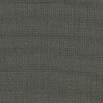 60'' Sunbrella Awning Canvas - Charcoal Tweed 6007-0000<p><span style=