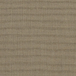 60'' Sunbrella Awning Canvas - Linen Tweed 6054-0000