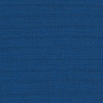 46'' Sunbrella Awning Canvas - Royal Blue Tweed 4617-0000