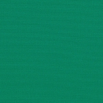 60'' Sunbrella Awning Canvas - Seagrass Green 6045-0000