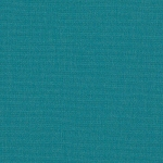 46'' Sunbrella Awning Canvas - Turquoise 4610-0000