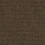 60'' Sunbrella Awning Canvas - Walnut Brown Tweed 6018-0000