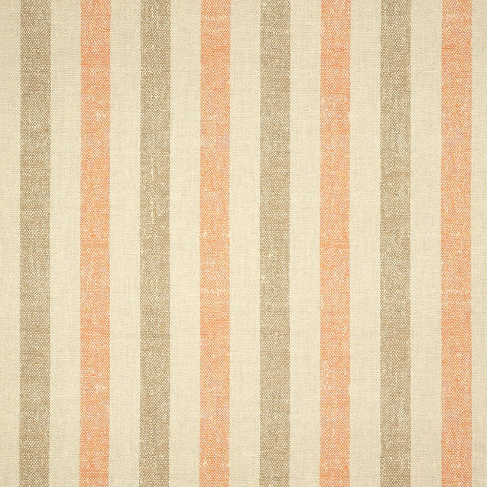 Sunbrella fusion outdoor furniture fabric paris blush for Outdoor furniture fabric