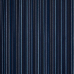 Sunbrella Pure Outdoor Furniture Fabric - Refine Indigo - 14017-0003