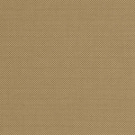 Sunbrella Outdoor Furniture Fabric - Sailcloth Sisal - 32000.0024