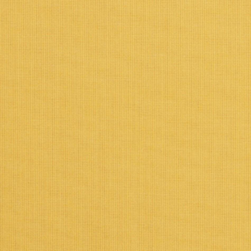 Sunbrella outdoor furniture fabric spectrum daffodil for Outdoor furniture fabric