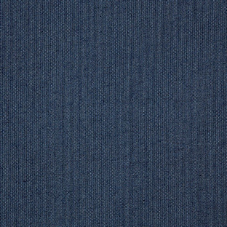 Sunbrella outdoor furniture fabric spectrum indigo for Outdoor furniture fabric