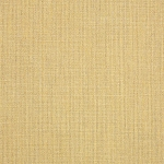 Sunbrella Outdoor Furniture Fabric - Spectrum Almond 48082-0000