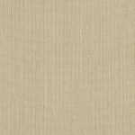 Sunbrella Outdoor Furniture Fabric - Spectrum Sand 48019-0000