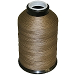 8oz Sunguard® B-92 Thread - Beige
