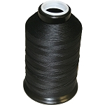 8oz Sunguard® B-92 Thread - Black
