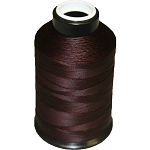 8oz Sunguard® B-92 Thread - Burgundy