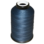 8oz Sunguard B-92 Outdoor Thread - Dusk Blue