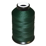 8oz Sunguard B-92 Outdoor Thread - Forest Green