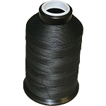 8oz Sunguard B-92 Outdoor Thread - Graphite