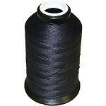 8oz Sunguard B-92 Outdoor Thread - Navy Blue