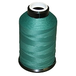 8oz Sunguard B-92 Outdoor Thread - Ocean Green