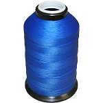 8oz Sunguard® B-92 Thread - Pacific Blue