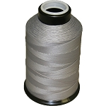 8oz Sunguard B-92 Outdoor Thread - Pearl Gray