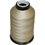8oz Sunguard B-92 Outdoor Thread - Sand