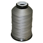8oz Sunguard B-138 Outdoor Thread - Shark Gray