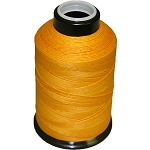 8oz Sunguard® B-92 Thread - Sunflower