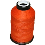8oz Sunguard B-92 Outdoor Thread - Sunglow