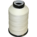 8oz Sunguard B-138 Outdoor Thread - Natural